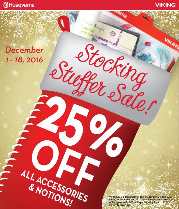 december-stocking-stuffer_sale