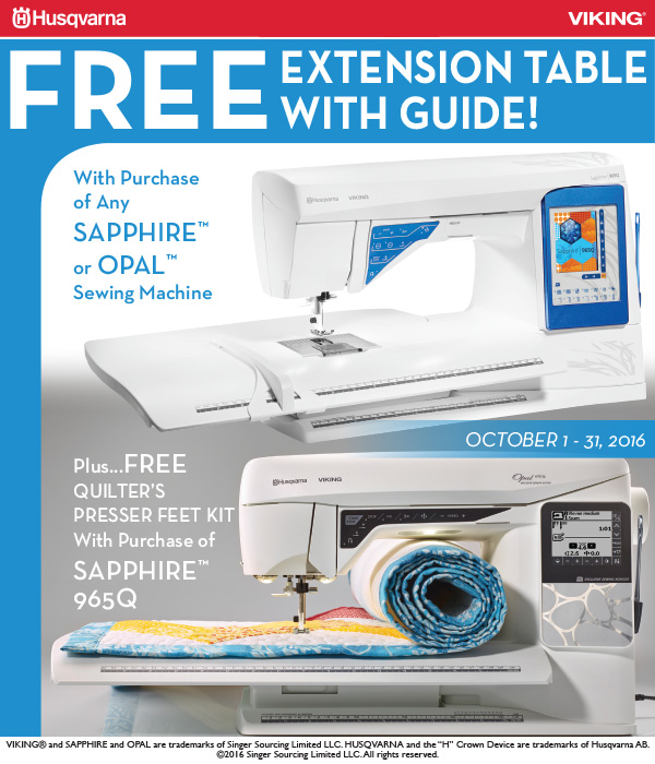 october-free-extension-table