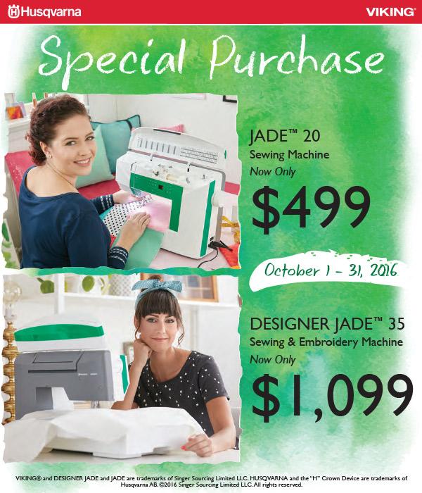 october_jade_pricing